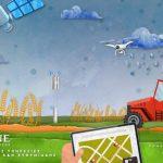 AgroPublic | EFTHIMIADHS AGGROAPP 696x431 1