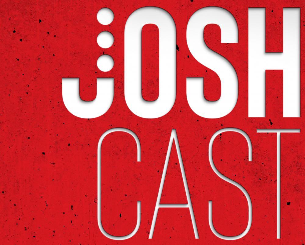 AgroPublic | Josh