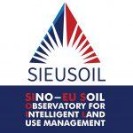 AgroPublic | SIEUSOIL logo