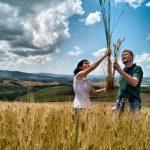 AgroPublic | agrotes zevgari neoi