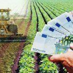 AgroPublic | epidoteseis 333