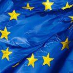 AgroPublic | eurozone
