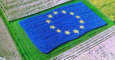 Συμφωνία για την νέα ΚΑΠ μέχρι την άνοιξη προγραμματίζει η πορτογαλική προεδρία της Ε.Ε.
