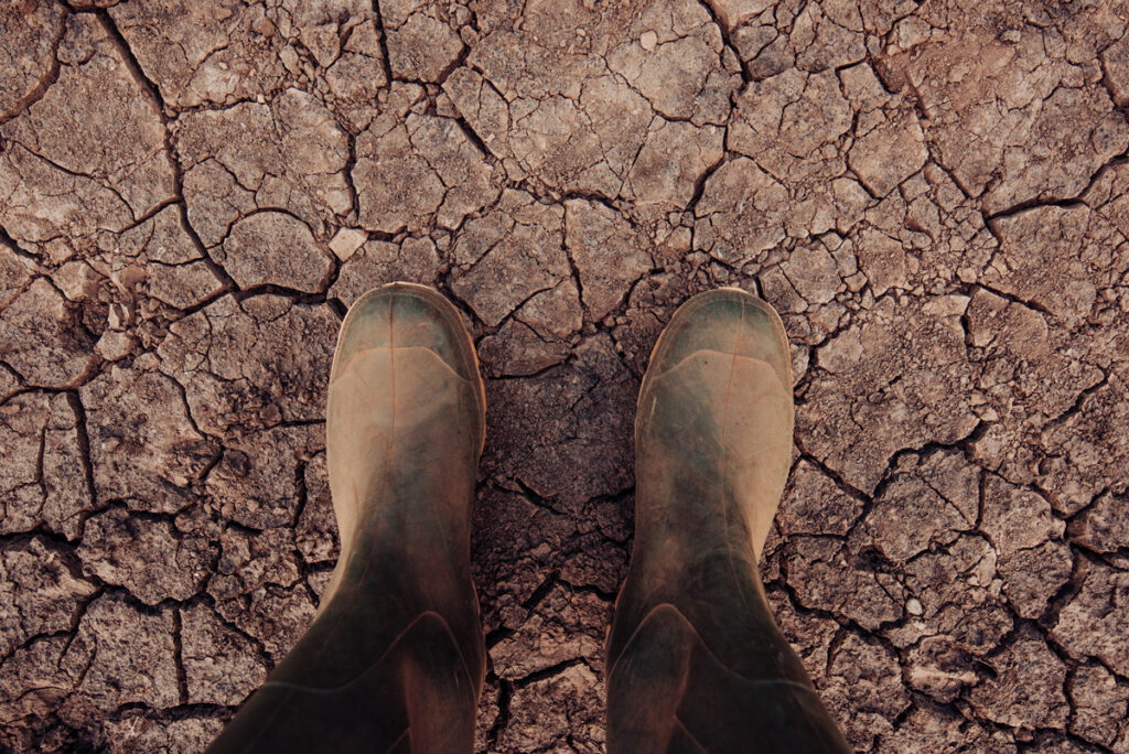 190923 climate change dust bowl soil health soil organic matter 2