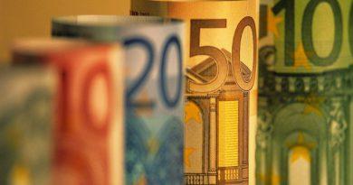 ΟΠΕΚΕΠΕ: Πληρωμή 2,8 εκατ. ευρώ στους αγρότες