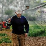 AgroPublic | agrotes eforia