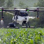 agropublic-drone