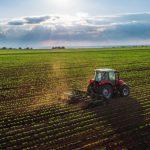 AgroPublic | farming georgia agrotis trakter 1024x573 1