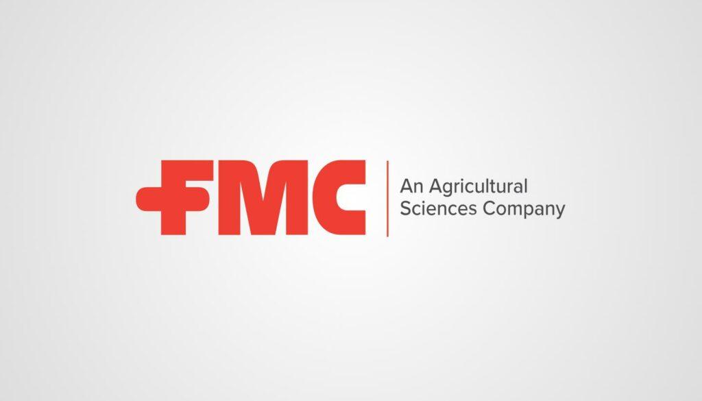 FMC :  Το νέο προϊόν μας BENEVIA 10 OD πήρε την έγκριση για χρήση στo κρεμμύδι