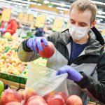AgroPublic | koronoios souper market soyper trofima epifaneies syskeyasies