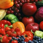 AgroPublic | laxanika frouta