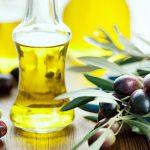 AgroPublic | olive oil