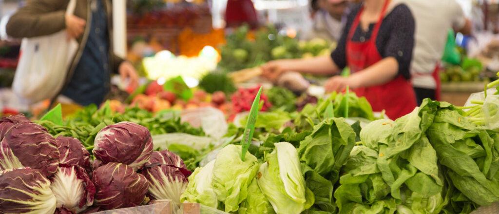 AgroPublic | photo 224947675 market