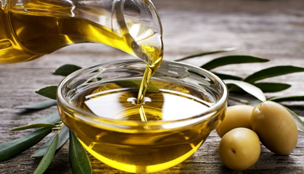 AgroPublic | thehomeissue oil 1024x585 1024x585 1