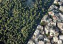 ΕΑΣ Ιεράπετρας: Οι δασικοί χάρτες ανοίγουν το δρόμο σε ισχυρούς επιχειρηματικούς ομίλους