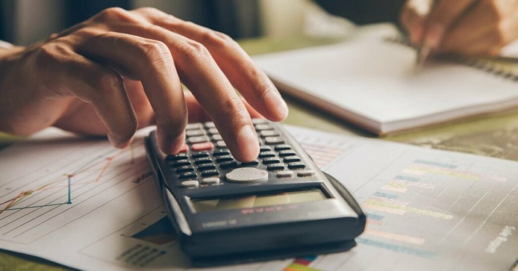 AgroPublic   accountant