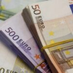 AgroPublic | euro