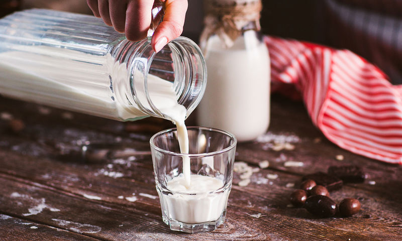 AgroPublic | milk