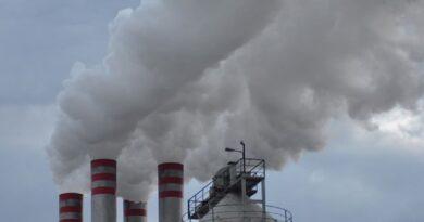 Πελοπόννησος : Σύμβαση για την αντιμετώπιση της ρύπανσης από τα πυρηνελαιουργεία