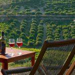AgroPublic | scalani hills 2492 2