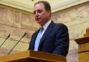 Λιβανός: Διαφάνεια και έλεγχοι στο Εθνικό Απόθεμα