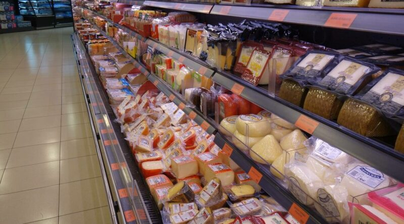 cheese 4840903 1920