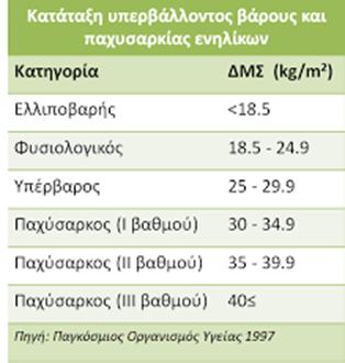 AgroPublic | image 3