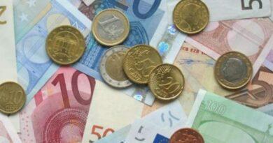 ΟΠΕΚΕΠΕ: Πληρωμές 16.5 εκατ. ευρώ από 16/2 έως 4/3
