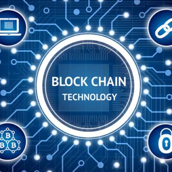 AgroPublic | mhlnews 10632 blockchain 2