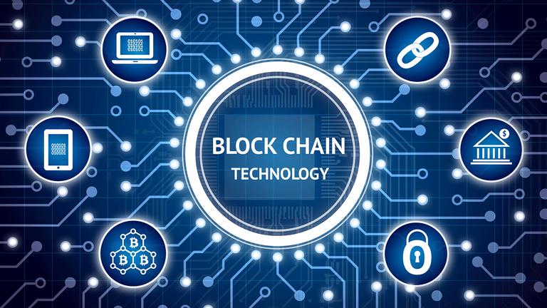 AgroPublic   mhlnews 10632 blockchain 2