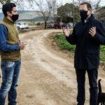 AgroPublic | neoi agrotes dimosiefsi radiolasithi.gr