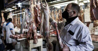 Σαρωτικοί έλεγχοι στην αγορά για την αποτροπή «ελληνοποιήσεων»