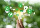 "GreenTecLab για ""πράσινες"" startups"