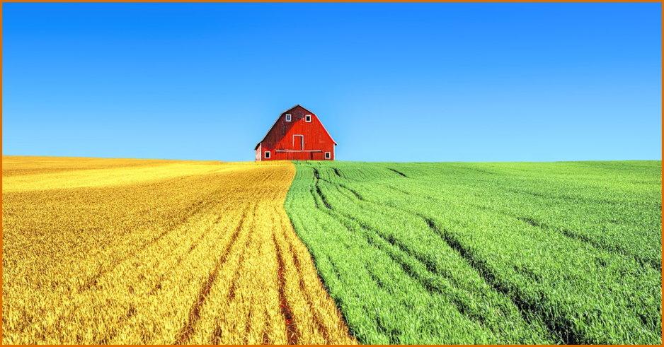 AgroPublic   farm 2796509 1280 938x491 1