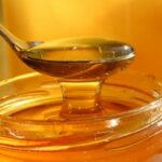 AgroPublic | honey 537x350 1