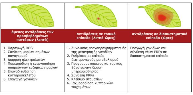AgroPublic   image 3