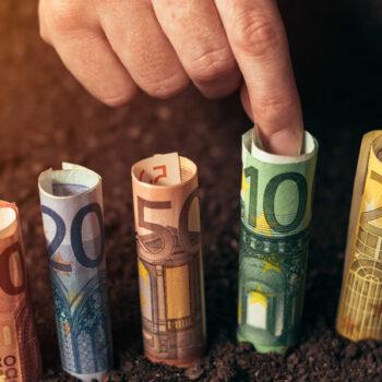 AgroPublic | money 1