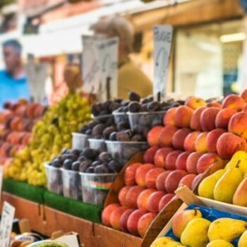 AgroPublic   photo 119146630 market 2