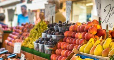 Εντός 30 ημερών η πληρωμή των ευπαθών αγροτικών προϊόντων