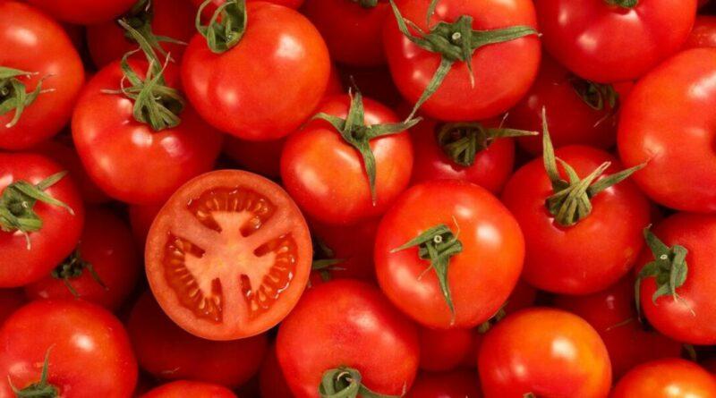 tomatoes ntomates syntirisi cover 1200x600 1