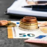 AgroPublic | xrimata euros 768x408 1 1
