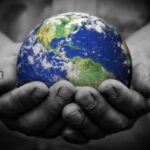 AgroPublic | Κόσμος