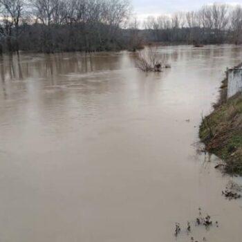 AgroPublic | Ορεστιάδα πλημμύρες