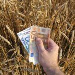 AgroPublic | 1606842106 0 pliromes 1709