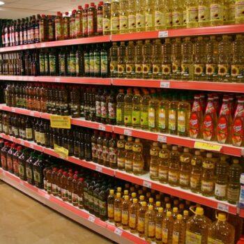 AgroPublic | Supermercado Aceite de oliva jaen 640