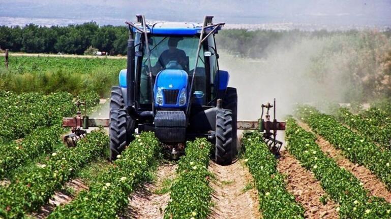 AgroPublic   agrotes 1 1