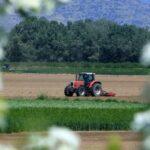 AgroPublic   agrotes 2