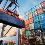 AgroPublic   container exagoges emporio