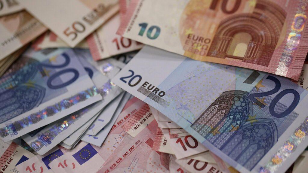 AgroPublic | euros453663 1