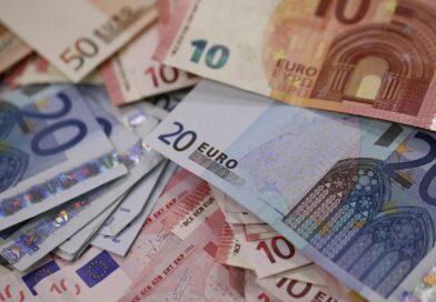 Πληρωμές 8,3 εκατ. ευρώ από τον ΟΠΕΚΕΠΕ